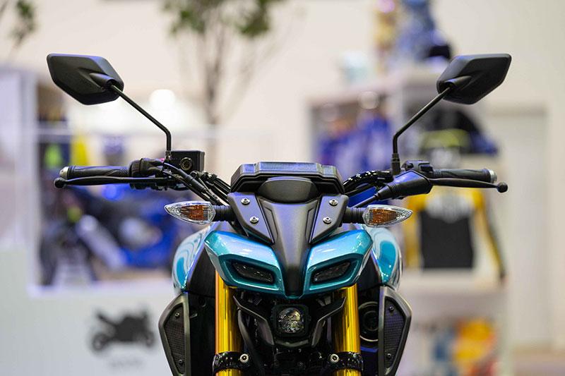 Yamaha_News_MT15_150cc_2