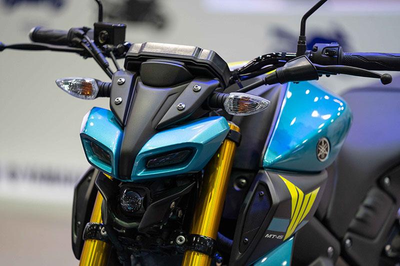 Yamaha_News_MT15_150cc_3