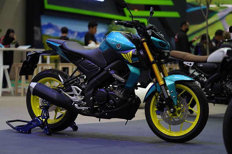 Yamaha_News_MT15_150cc_4