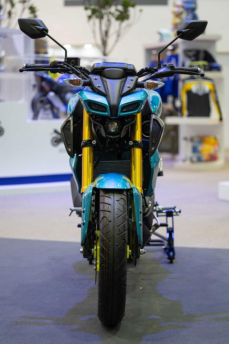 Yamaha_News_MT15_150cc_5