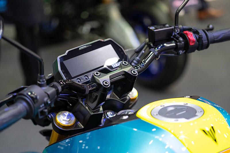 Yamaha_News_MT15_150cc_6