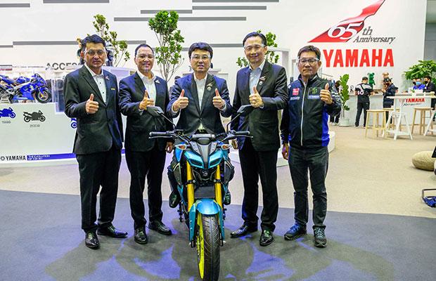 Yamaha_News_MT15_150cc_620x400