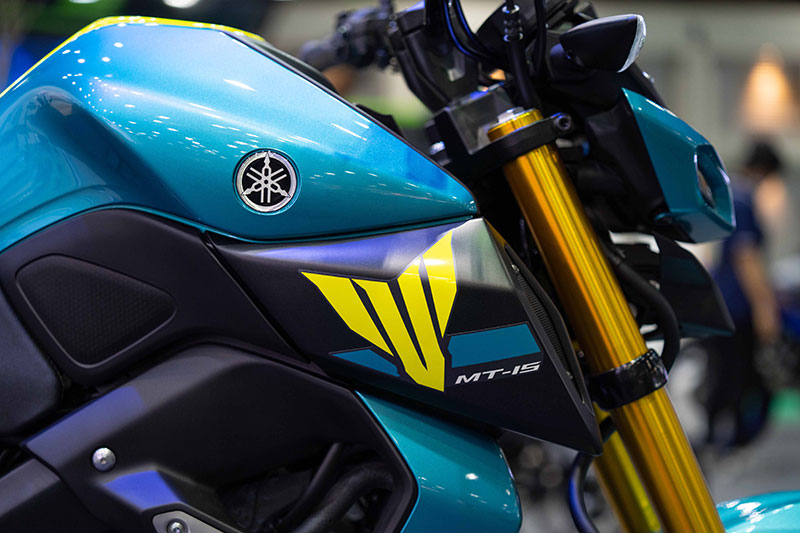 Yamaha_News_MT15_150cc_7