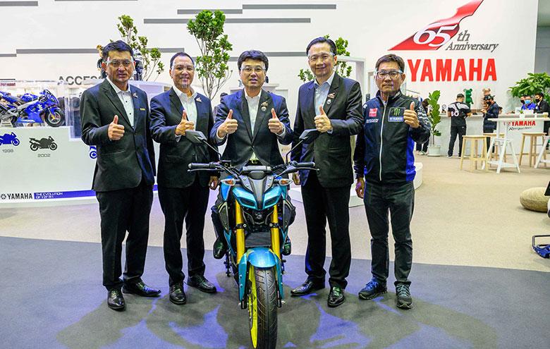 Yamaha_News_MT15_150cc_780x495