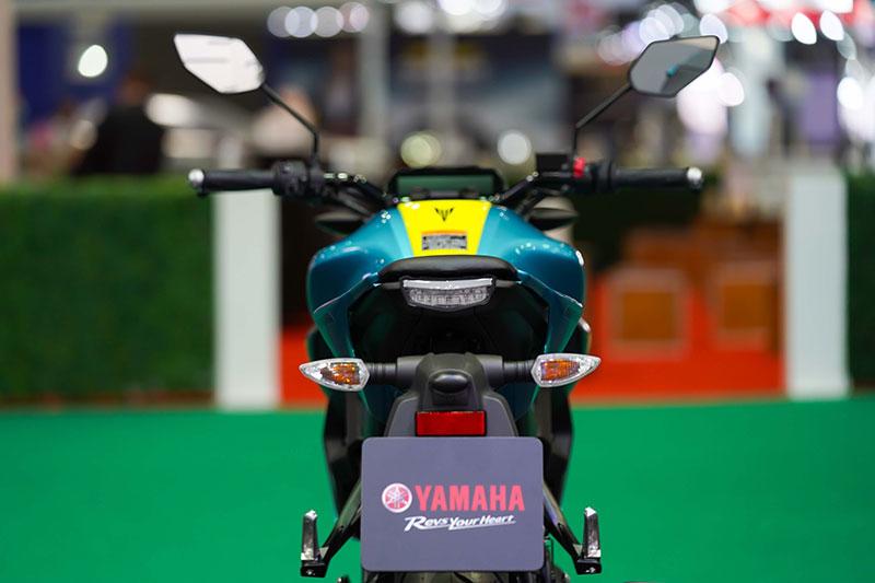 Yamaha_News_MT15_150cc_8