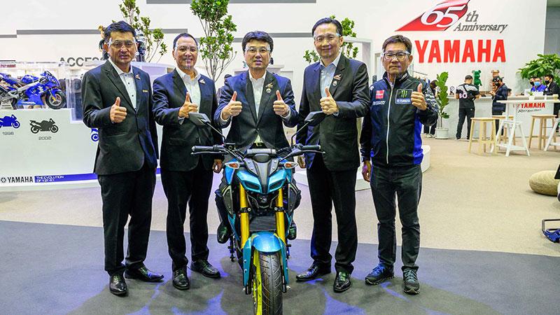 Yamaha_News_MT15_150cc_800x450