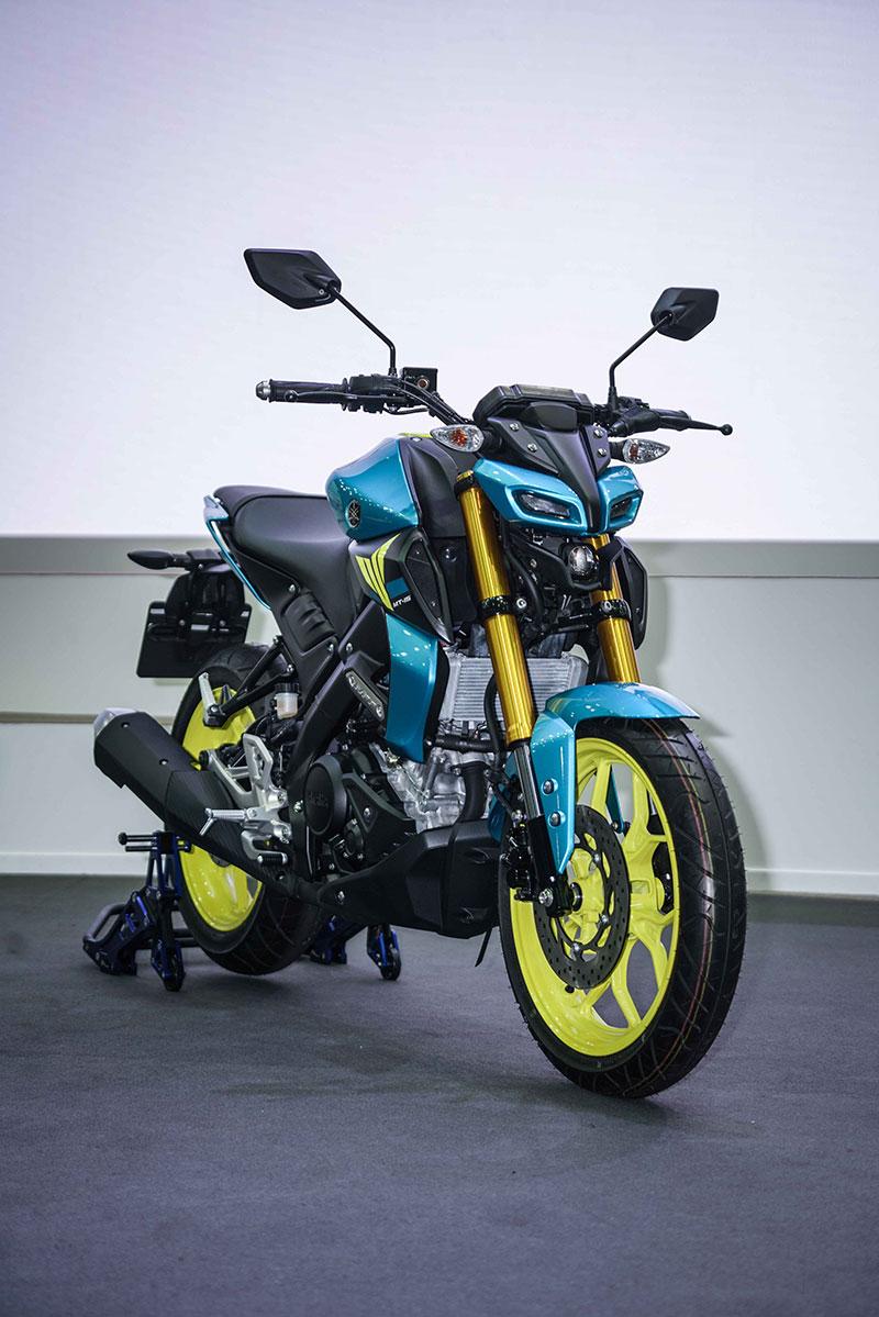 Yamaha_News_MT15_150cc_9
