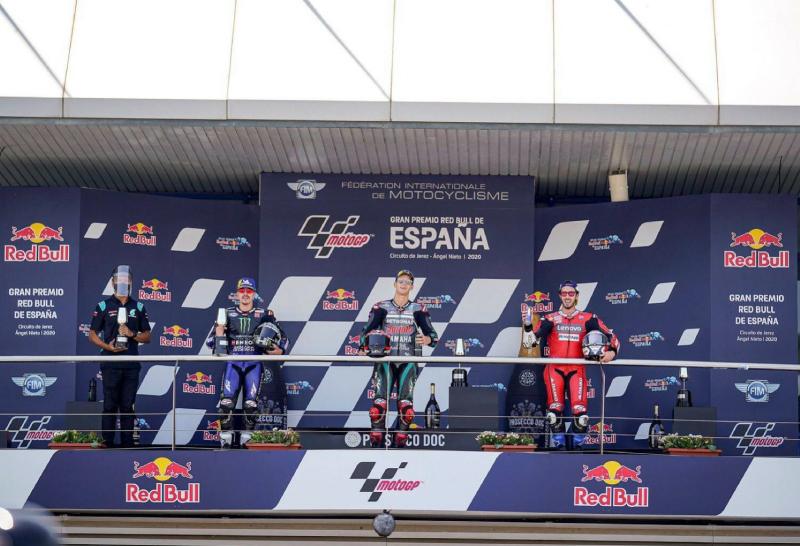 Yamaha_News_Spanish_Grand_Prix_1