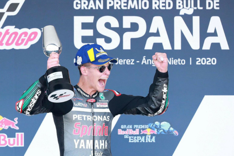 Yamaha_News_Spanish_Grand_Prix_11