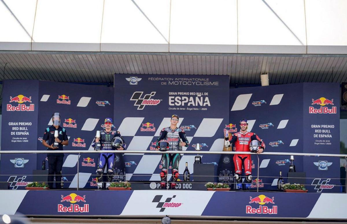 Yamaha_News_Spanish_Grand_Prix_1200x775