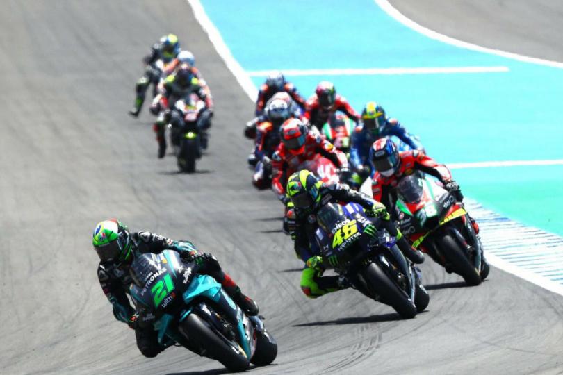 Yamaha_News_Spanish_Grand_Prix_2