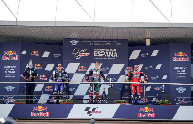 Yamaha_News_Spanish_Grand_Prix_620x400