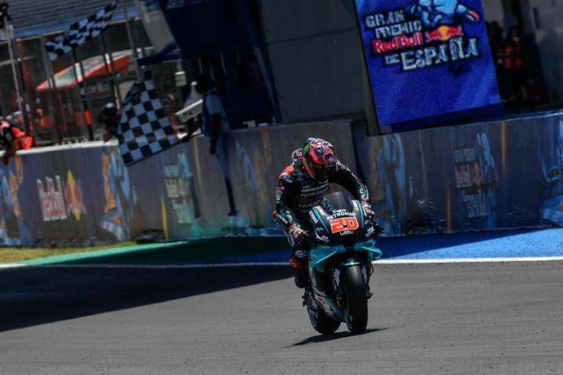 Yamaha_News_Spanish_Grand_Prix_7