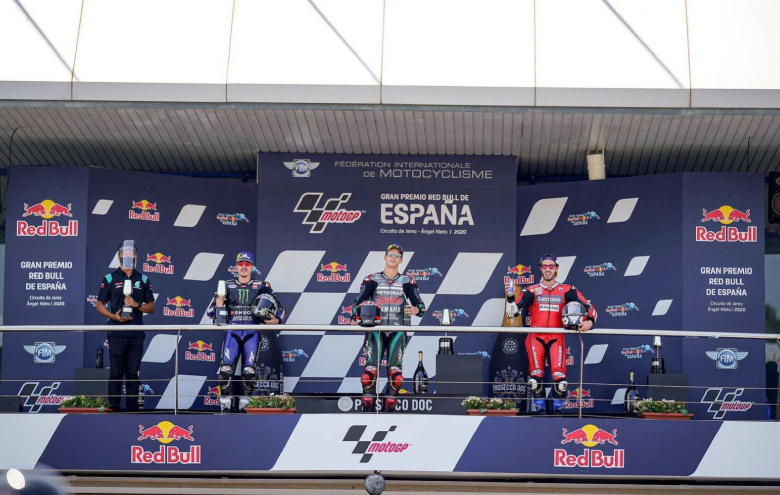 Yamaha_News_Spanish_Grand_Prix_780x495