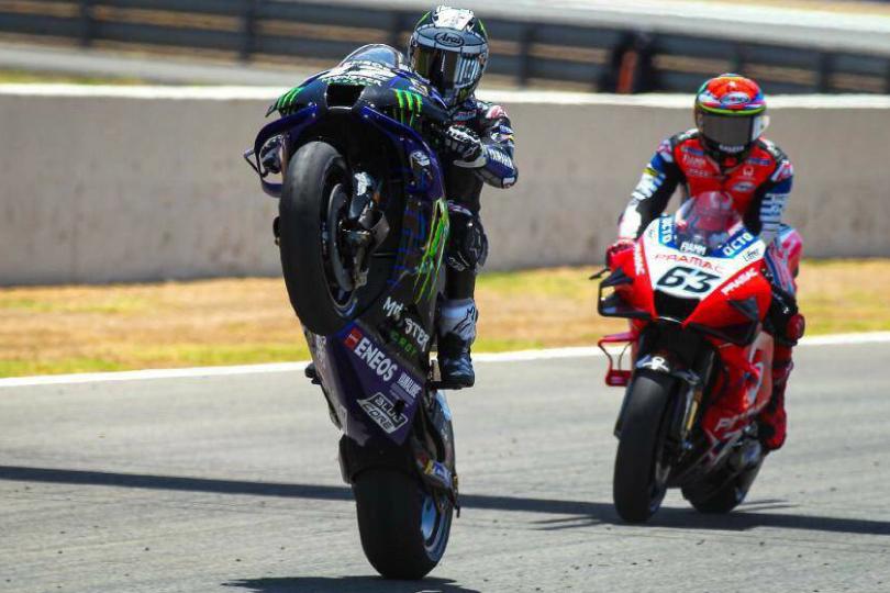 Yamaha_News_Spanish_Grand_Prix_9