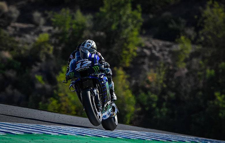 Yamaha_News_YZR_M1_MotoGP20_780x495