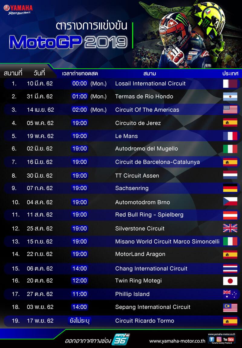 RACE-Schedule-MotoGP2019-Final