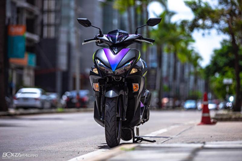 Yamaha_Blog_AEROX_155_King_of_Sport_11