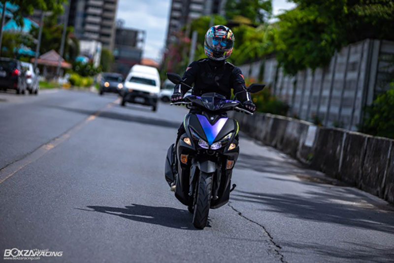 Yamaha_Blog_AEROX_155_King_of_Sport_15