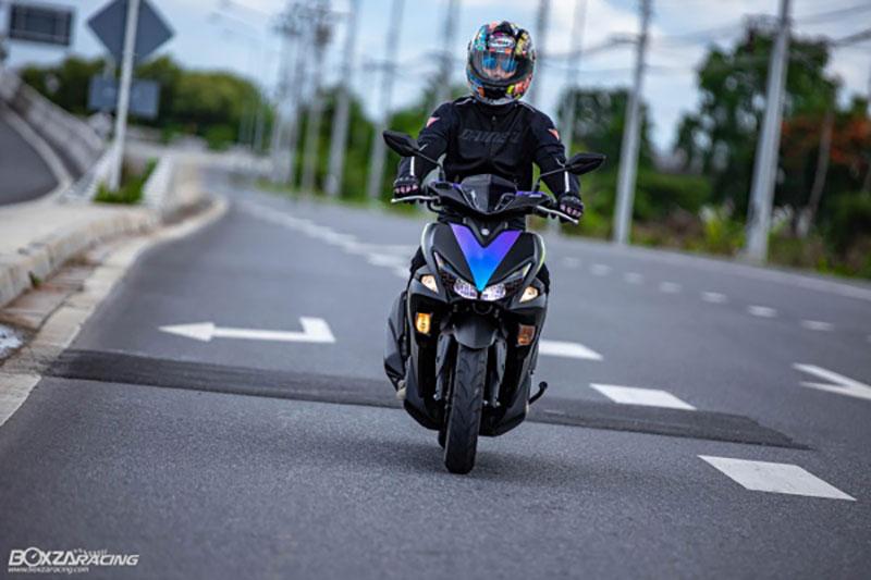 Yamaha_Blog_AEROX_155_King_of_Sport_20