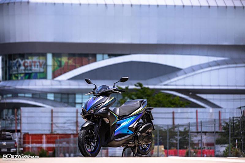 Yamaha_Blog_AEROX_155_King_of_Sport_21