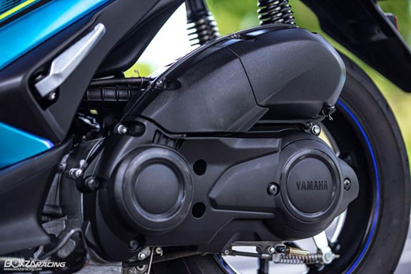 Yamaha_Blog_AEROX_155_King_of_Sport_7