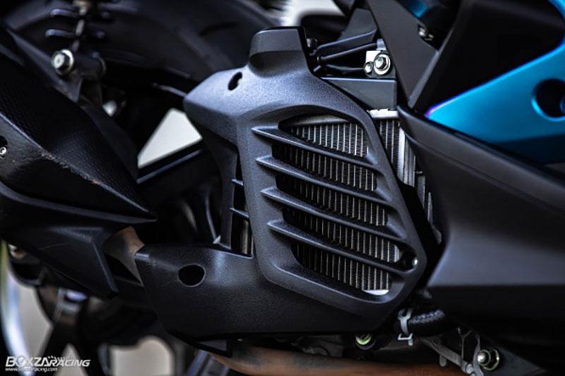 Yamaha_Blog_AEROX_155_King_of_Sport_8