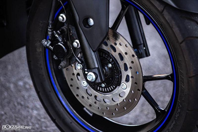 Yamaha_Blog_AEROX_155_King_of_Sport_9