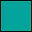 Color FINO125 2021-01