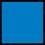 Color Yamaha Grand Filano Hybrid 2021_Artboard 5