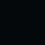 color-nmax-2021-black