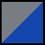 Color NMAX_2021-01
