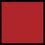 Color_XMAX_2021-04