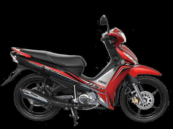 max-red-black-grey-002