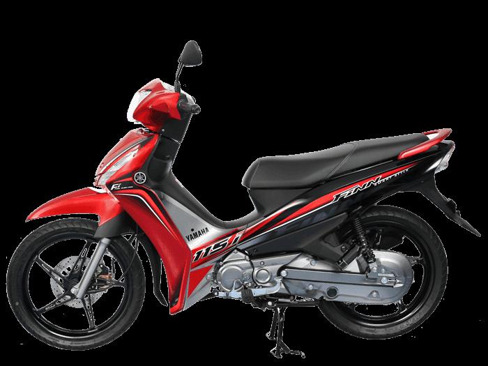 max-red-black-grey-004