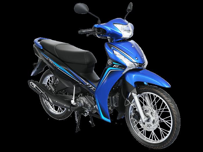 Finn-Wheel-Blue-Black-Grey-001
