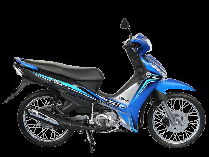 Finn-Wheel-Blue-Black-Grey-002