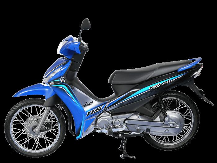 Finn-Wheel-Blue-Black-Grey-003