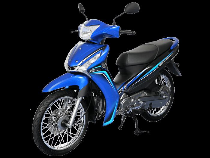 Finn-Wheel-Blue-Black-Grey-004