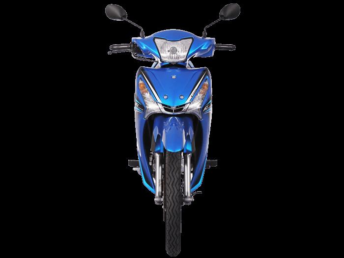 Finn-Wheel-Blue-Black-Grey-006