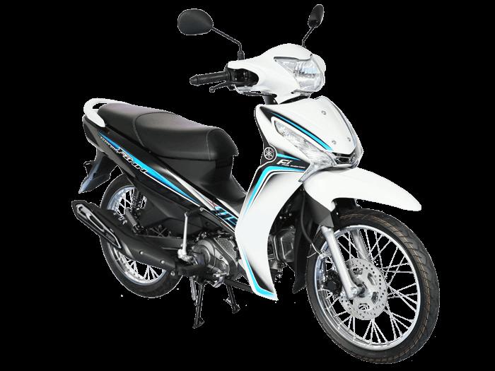 Finn-Wheel-White-Black-Grey-001