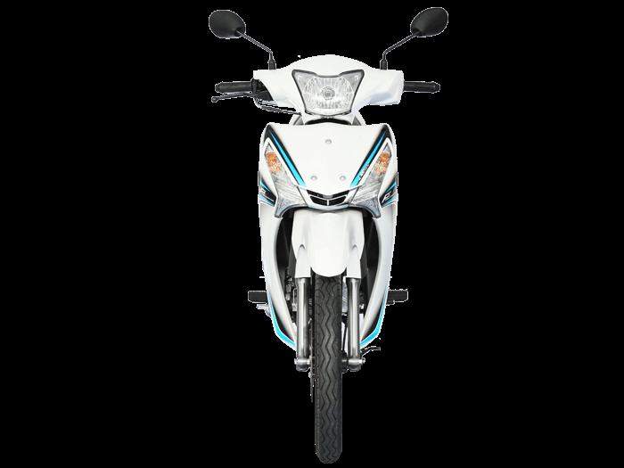 Finn-Wheel-White-Black-Grey-005