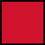 Color FINO125 2021-03