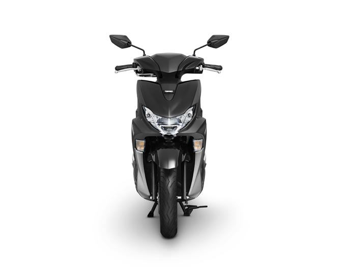 Yamaha_FreeGO_2020_Gray (1)