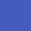 Color-Manual-R15-2017-Blue