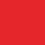 Color-Manual-R15-2017-Red