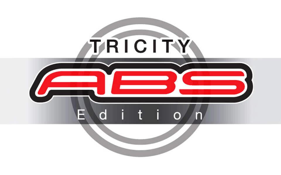 tricity-155