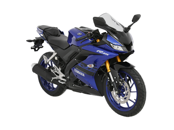 https://www.yamaha-motor.co.th/images/product/automatic/new-yamaha-yzf-r15-2018/614x406-new-yamaha-yzf-r15-blue-black/new-yamaha-yzf-r15-blue-black-(8).png?Status=Master&sfvrsn=eeb9c413_4