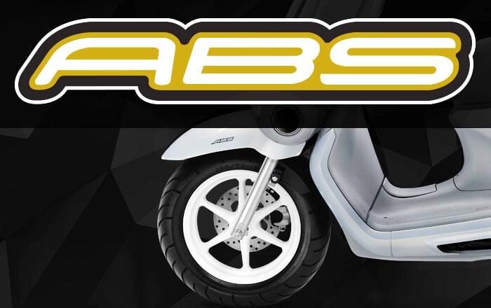 Yamaha-Qbix-2018