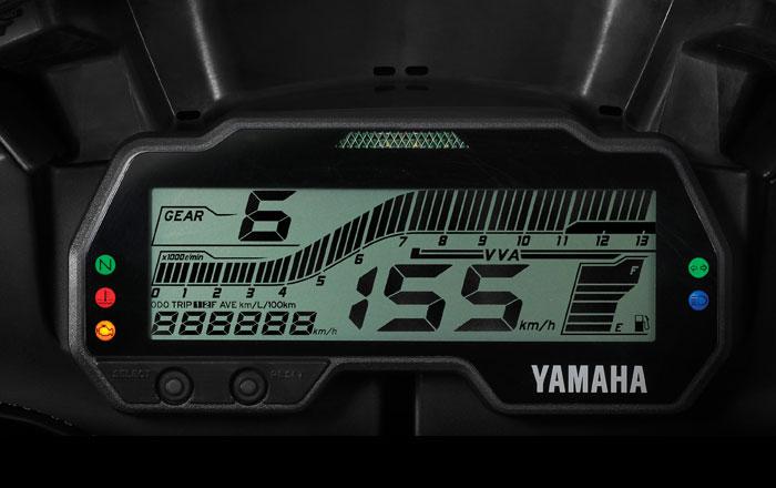 new-yamaha-yzf-r15-2019